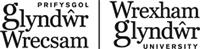 Glyndwr logo responsive